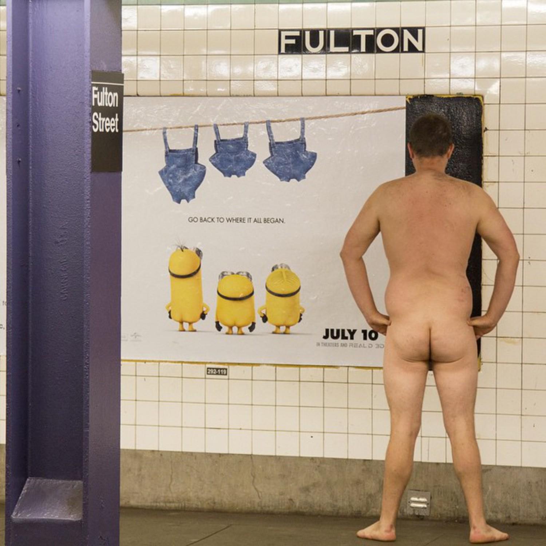 Brooklyn, NY June 2015 - photo credit Alan Haburchak @ahaburchak *** special thanks @cimabutt