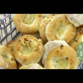 What is a Bialy? | Potluck Video