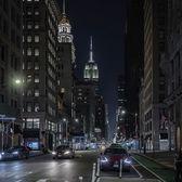 5th Avenue, Nomad, Manhattan