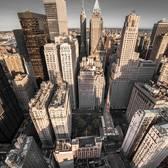 Doing Yoga ㊙ . . . . . . . . . . . . . . .. . . . . . #ig_great_shots_nyc#nbc4ny#newyorkcity#nycprimeshot#vsconyc#nycprime_ladies#ilove_newyo#iloveny#newyork_ig#thisisnewyorkcity#newyorker#nycexplorers#insta_america#meistershots#hypebeast#splendid_urban#usaprimeshot#ig_unitedstates#ig_worldclub#igs_america#ig_captures#igpodium_mag#ig_udog#gramoftheday#igpowerclub#EarthOfficial#rsa_sky#ptk_sky#instadaily#shotoncanon