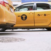 'A long way from zero': NYC takes on traffic fatalities