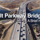 Belt Parkway Bridges: A Brief History