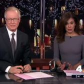 NBC I-Team Report on Seamless/Grubhub