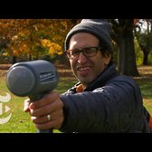 Fun With a Radar Gun | The New York Times