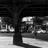 Bronx, New York. Photo via @thebronxer #viewingnyc #newyorkcity #newyork #nyc