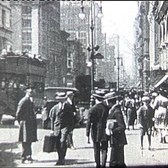 New York in the twenties (2)