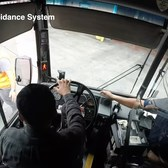 Bus Safety Systems Evaluation