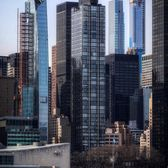 Midtown East, Manhattan