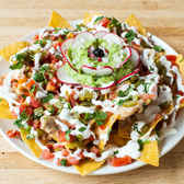 The 11 Best Nachos in NYC