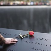PIX11's look inside the 9/11 Memorial and Museum
