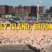 One Wall: Kings of Coney Island Trailer