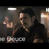 The Deuce Premieres 9/10 (HBO)