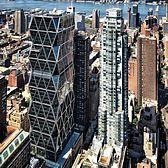 Midtown West, Manhattan