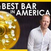 Where is North America's Best Bar? - Explore Dante