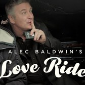 Alec Baldwin's Love Ride Returns | Trailer