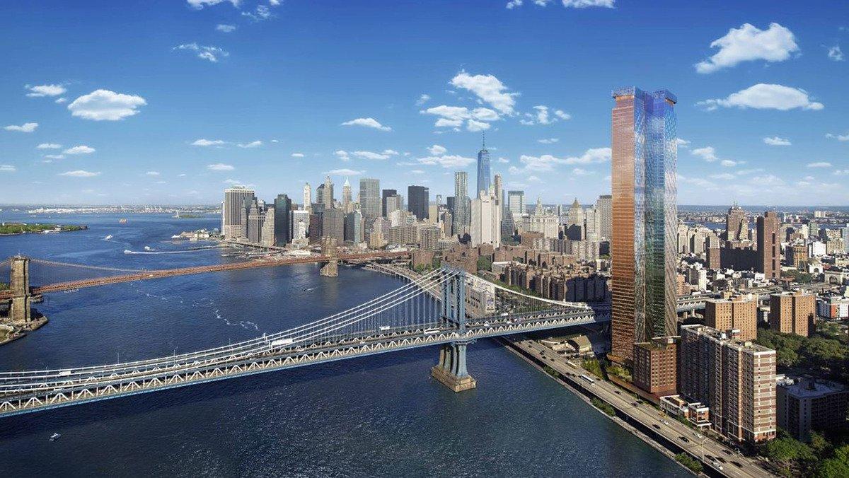 Nordstrom Opening Long Island Ny