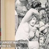 Exploring Cooper Hewitt's Wallpaper Collection | Curbed Tours