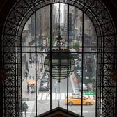 New York Public Library, Stephen A. Schwarzman Building, Midtown, Manhattan