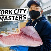 How NYC's Top Tuna Supplier Yama Seafood Deals to Michelin-Starred Restaurants — Vendors