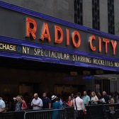 New York Spectacular | Radio City Music Hall