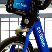 How to Dock a Citi Bike