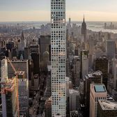 432 Park Avenue, Midtown, Manhattan