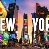 LIVING IN NEW YORK CITY: Ultimate Times Square Tour!!