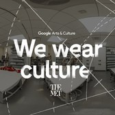 #WeWearCulture | Discover How The Met Preserves the World's Largest Costume Collection