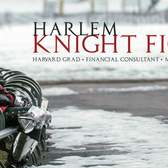 Harlem Knight Fight