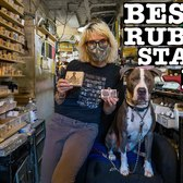 NYC BEST RUBBER STAMP SHOP: CASEY RUBBER STAMPS IN THE EAST VILLAGE