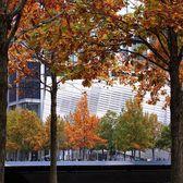 9/11 Memorial Museum, Manhattan