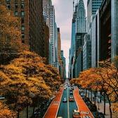 East 42nd Street, Manhattan