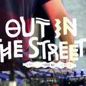 Out In The Streets 2015