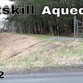 Catskill Aqueduct - An Underground Marvel