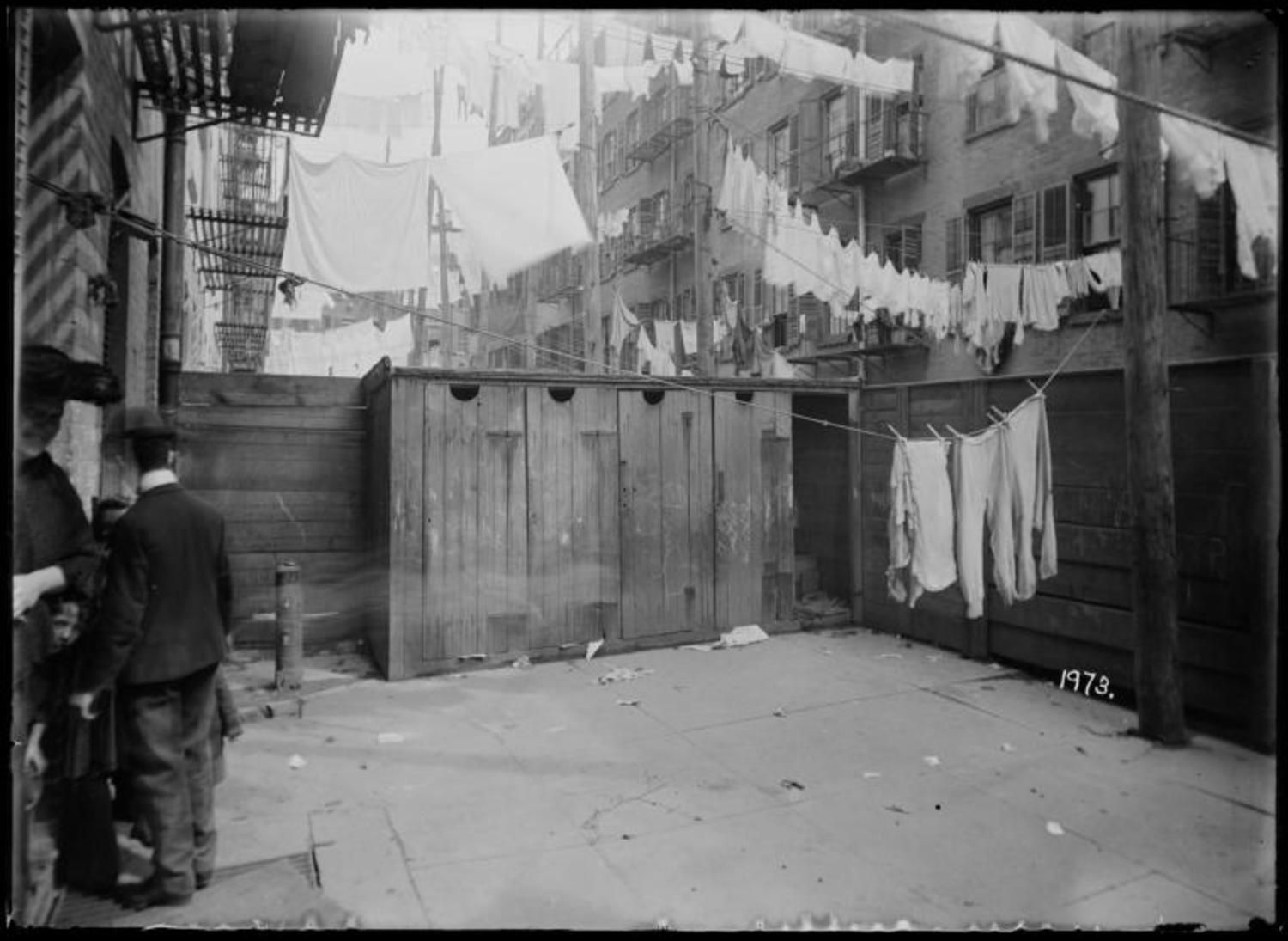 Image: The New York Public Library Digital Collections. 1902 – 1914
