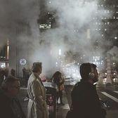 New York, New York. Photo via @arin.nyc #viewingnyc #newyork #newyorkcity #nyc