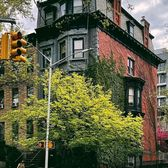 Park Slope Historic District, Brooklyn