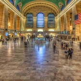 Grand Central Terminal NYC | Grand Central Terminal in New York City