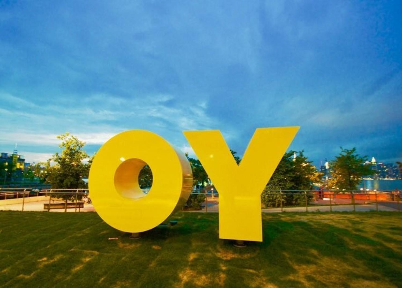 OY/YO #oyyo
