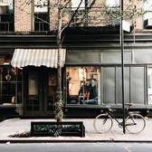 Village charm.  #vsco #vscocam #nyc #newyork #newyorkcity #greenwichvillage