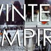 Winter Empire
