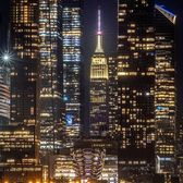 Hudson Yards, Midtown West, Manhattan