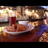 Inside one of Staten Island's best pub grub spots: O'Neill's Irish Pub