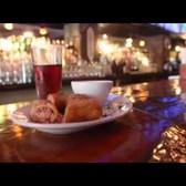 Inside one of Staten Island's best pub grub spots: O'Neill's Irish Pub