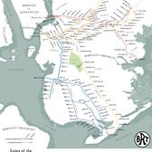 Brooklyn Rapid Transit Company, 1912