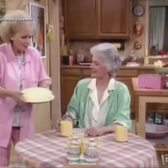 'Golden Girls' Cafe to Open in New York This Summer