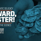 Onward, Oyster!: A Democratic Delicacy, Behind the Scenes