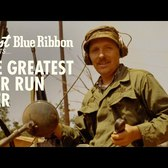 Pabst Blue Ribbon Presents: The Greatest Beer Run Ever