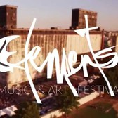ELEMENTS Music & Art Festival 2015 Recap