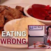 The Best Way to Eat Oxtail, Stop Eating it Wrong, Episode 70